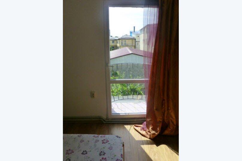 Отдельная комната, улица Свердлова, 18, Адлер - Фотография 5