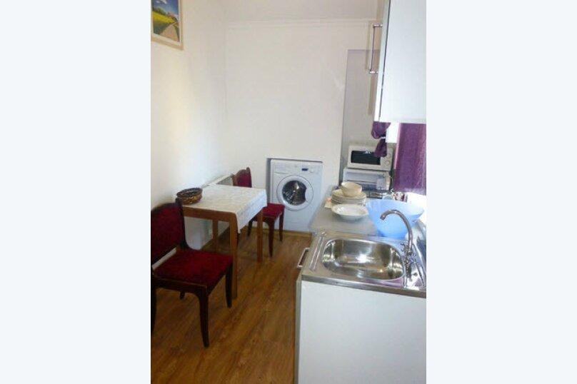 Отдельная комната, улица Свердлова, 18, Адлер - Фотография 1
