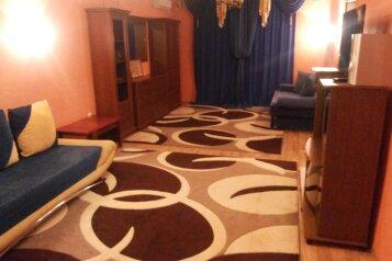 Сдам 4 ком. дом, 100 кв.м. на 10 человек, 3 спальни, Софьи Перовской, Евпатория - Фотография 2