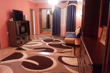 Сдам 4 ком. дом, 100 кв.м. на 10 человек, 3 спальни, Софьи Перовской, 44, Евпатория - Фотография 4