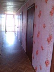 Гостиница, Советская улица на 4 номера - Фотография 1