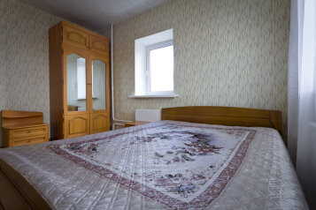 2-комн. квартира, 60 кв.м. на 6 человек, Рублёвское шоссе, метро Молодежная, Москва - Фотография 3