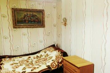 Сдам дом в Евпатории, 80 кв.м. на 6 человек, 3 спальни, Пролетарская улица, 30, Евпатория - Фотография 4