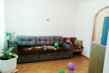 Сдам дом в Евпатории, 80 кв.м. на 5 человек, 3 спальни, Пролетарская улица, 30, Евпатория - Фотография 1