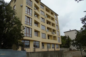 2-комн. квартира, 32 кв.м. на 4 человека, Маратовская улица, 3е, Мисхор - Фотография 2