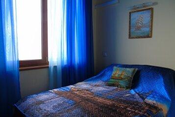 2-комн. квартира, 32 кв.м. на 4 человека, Маратовская улица, 3е, Мисхор - Фотография 4
