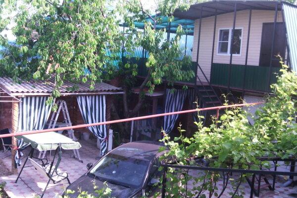 Гостевой дом, Ростовская улица, 181 на 5 номеров - Фотография 1