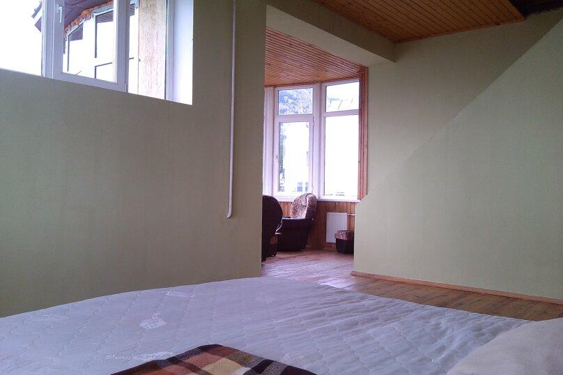 """Гостевой дом """"Villa Gor"""", улица Винодела Егорова, 79 на 1 комнату - Фотография 30"""