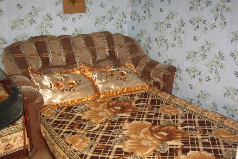 Отдельная комната, Нижнесадовая улица, 336, Ейск - Фотография 4