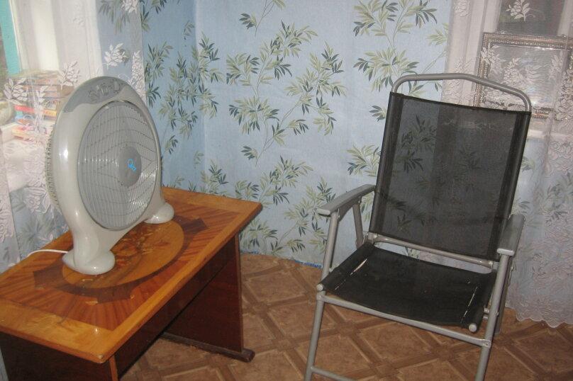 Отдельная комната, Нижнесадовая улица, 336, Ейск - Фотография 5