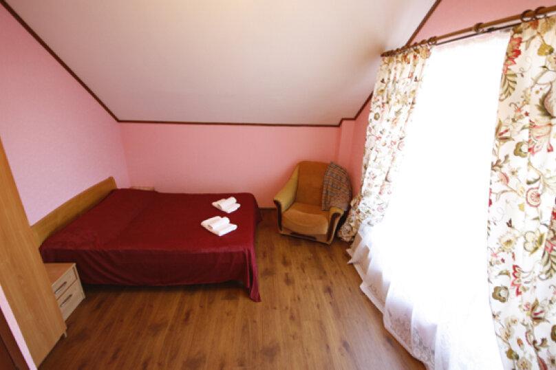 """Мини-гостиница """"Диана"""", улица Единство, 27 на 15 номеров - Фотография 63"""