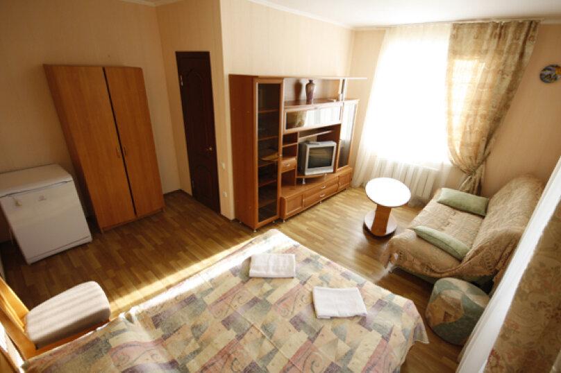 """Мини-гостиница """"Диана"""", улица Единство, 27 на 15 номеров - Фотография 91"""