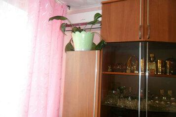 2-комн. квартира, 62 кв.м. на 4 человека, Ясенская улица, Ейск - Фотография 3
