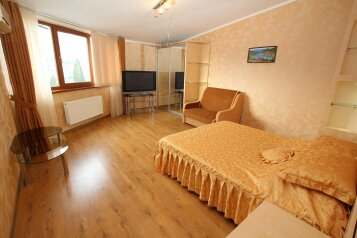Гостевой дом, улица Толстого на 4 номера - Фотография 1