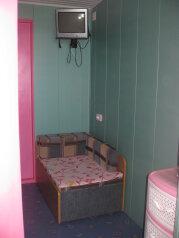 Летние домики (розовый), 16 кв.м. на 2 человека, 1 спальня, Ленина, Алупка - Фотография 3