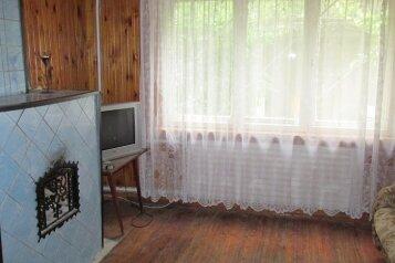 Дача, 61 кв.м. на 8 человек, 5 спален, улица Свободы, Абрау-Дюрсо - Фотография 4