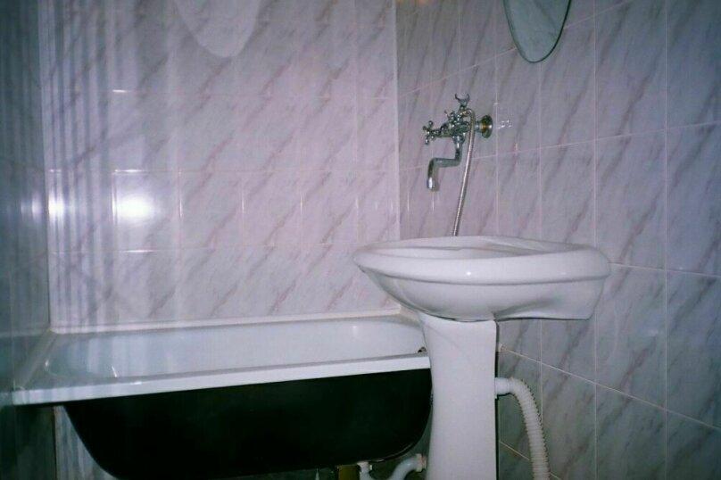 Комнаты для летнего отдыха в частном доме, Трудящихся, 13 на 4 комнаты - Фотография 70