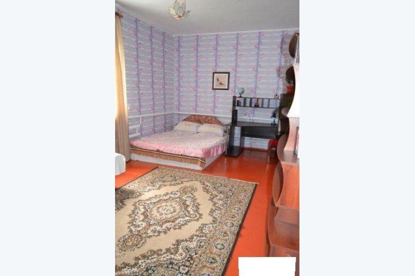 Сдаётся дом, 90 кв.м. на 5 человек, 2 спальни, улица Чапаева, 106, Должанская - Фотография 9
