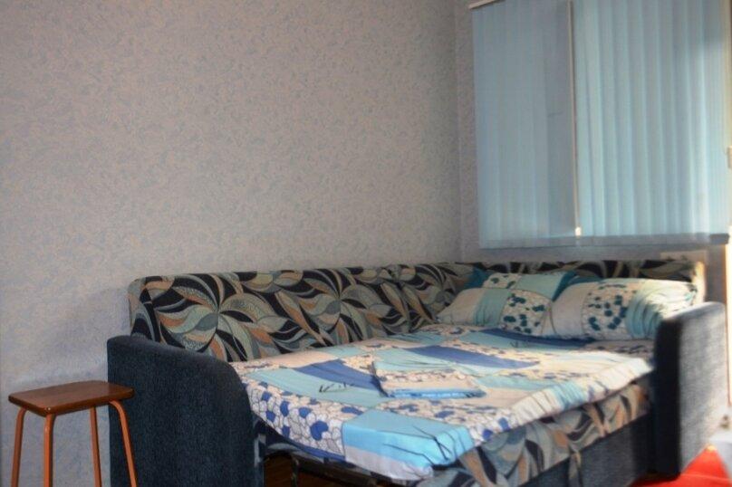 """Гостевой дом """"На Кирова 44"""", улица Кирова, 44 на 9 комнат - Фотография 32"""