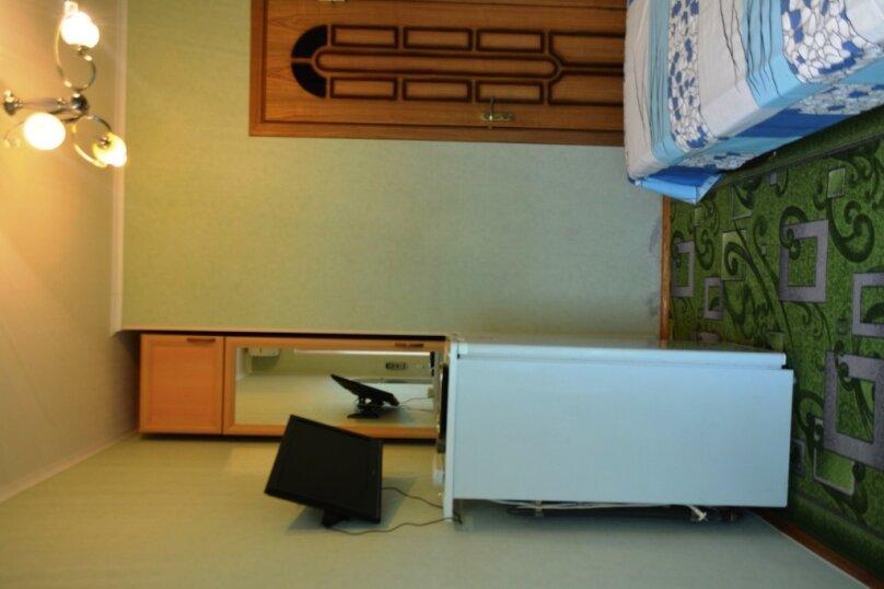 """Гостевой дом """"На Кирова 44"""", улица Кирова, 44 на 9 комнат - Фотография 36"""