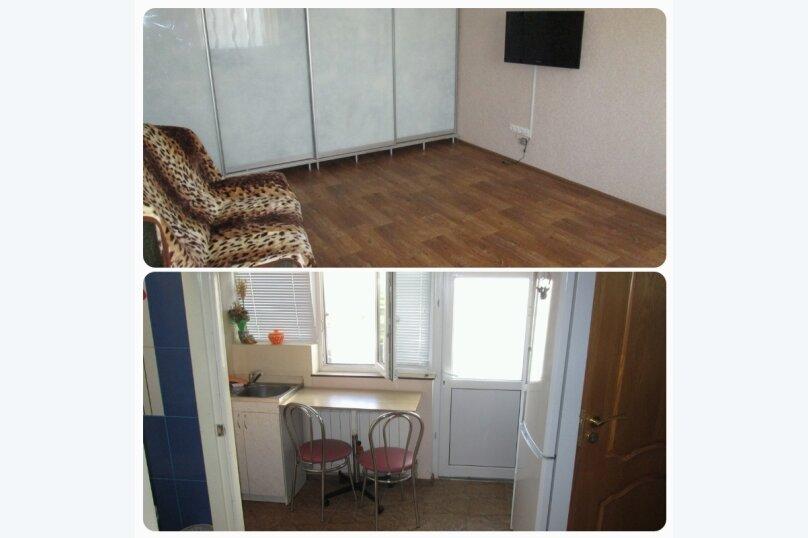 Домик на набережной., 88 кв.м. на 8 человек, 6 спален, улица Революции, 2, Евпатория - Фотография 10