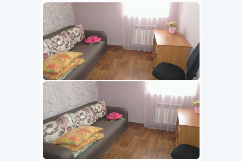 Домик на набережной., 88 кв.м. на 8 человек, 6 спален, улица Революции, 2, Евпатория - Фотография 11