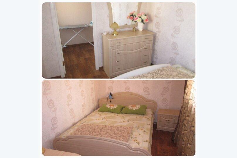Домик на набережной., 88 кв.м. на 8 человек, 6 спален, улица Революции, 2, Евпатория - Фотография 12