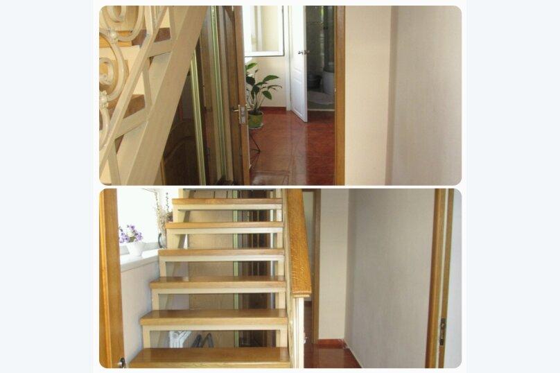 Домик на набережной., 88 кв.м. на 8 человек, 6 спален, улица Революции, 2, Евпатория - Фотография 13