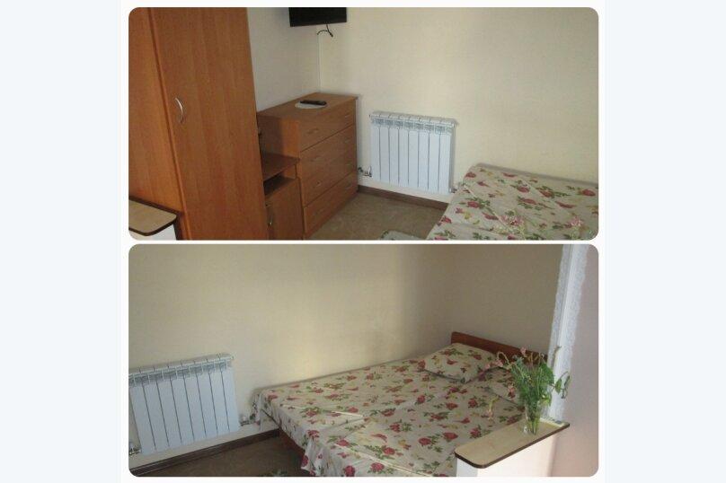 Домик на набережной., 88 кв.м. на 8 человек, 6 спален, улица Революции, 2, Евпатория - Фотография 15
