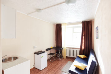 Мини студия №4:  Номер, Эконом, 2-местный, 1-комнатный, Мини-отель, улица Сойфера, 1 на 16 номеров - Фотография 4