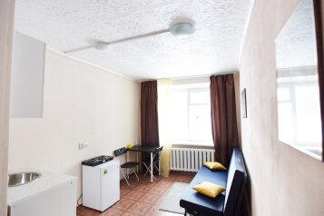 Мини студия №4:  Номер, Эконом, 2-местный, 1-комнатный, Мини-отель, улица Сойфера, 1 на 16 номеров - Фотография 2