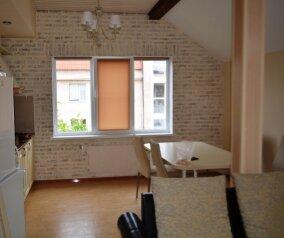 2-комн. квартира, 55 кв.м. на 4 человека, улица Шевченко, 53, Центр, Геленджик - Фотография 3