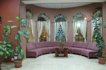 Отель, Ленинградское шоссе на 27 номеров - Фотография 2