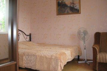 1-комн. квартира, 26 кв.м. на 3 человека, улица Спендиарова, Ялта - Фотография 4