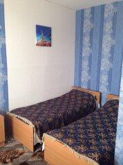Гостиница, улица Станиславского на 15 номеров - Фотография 3