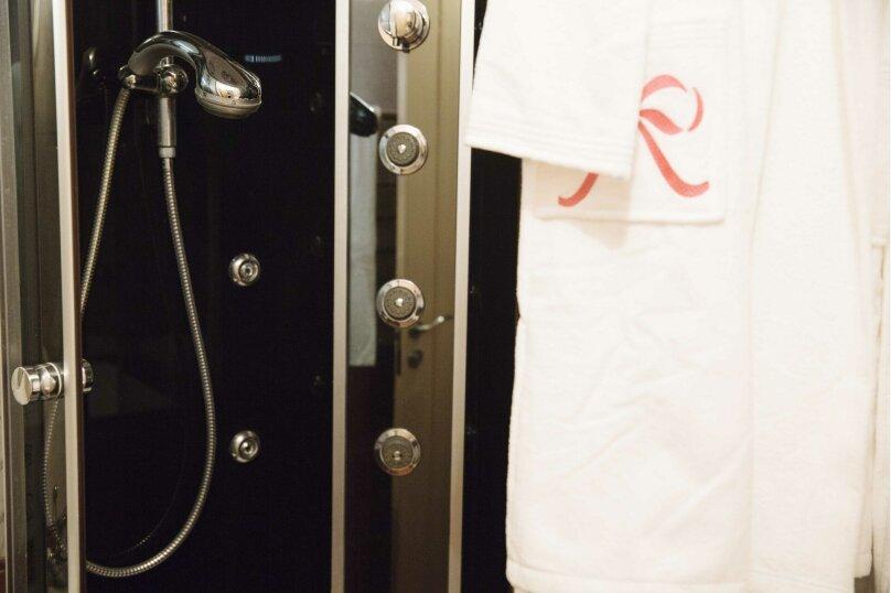 2-комн. квартира, 56 кв.м. на 6 человек, улица Костякова, 2/6, метро Дмитровская, Москва - Фотография 20