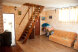 Сдам дом у моря в Алупке, 140 кв.м. на 8 человек, 3 спальни, Приморская улица, 1, Алупка - Фотография 11