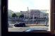1-комн. квартира, 56 кв.м. на 4 человека, набережная реки Фонтанки, Центральный район, Санкт-Петербург - Фотография 1