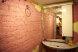 1-комн. квартира, 56 кв.м. на 4 человека, набережная реки Фонтанки, Центральный район, Санкт-Петербург - Фотография 17