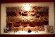 1-комн. квартира, 56 кв.м. на 4 человека, набережная реки Фонтанки, Центральный район, Санкт-Петербург - Фотография 22