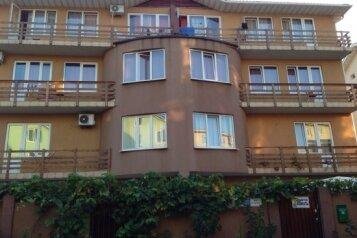 Гостиница, улица Станиславского на 15 номеров - Фотография 1
