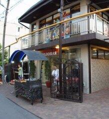 Гостевой дом, улица Просвещения, 85 на 20 номеров - Фотография 1