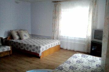 Сдается жилье для отдыхающих, улица 4-го Ахтарского Полка, 10 на 3 номера - Фотография 4