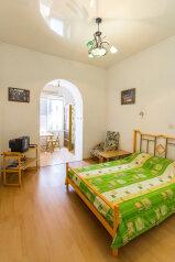 1-комн. квартира, 20 кв.м. на 2 человека, Московская улица, 5, Ялта - Фотография 1