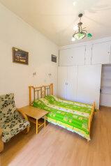 1-комн. квартира, 20 кв.м. на 2 человека, Московская улица, 5, Ялта - Фотография 3