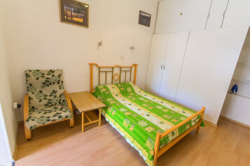 1-комн. квартира, 20 кв.м. на 2 человека, Московская улица, Ялта - Фотография 4