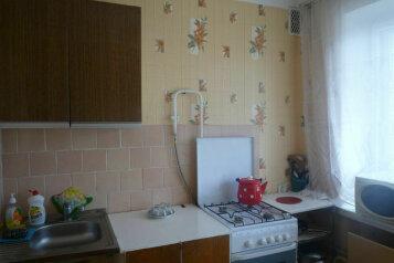 1-комн. квартира, 35 кв.м. на 4 человека, улица Панчука, 13, Орел - Фотография 3