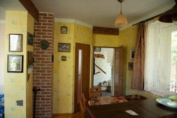 Сдам дом у моря в Алупке, 140 кв.м. на 8 человек, 3 спальни, Приморская улица, Алупка - Фотография 2