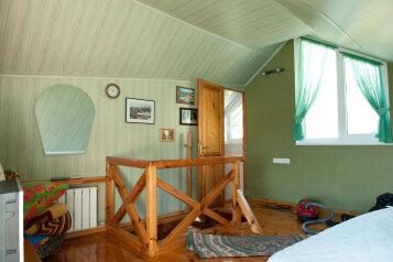 Сдам дом у моря в Алупке, 140 кв.м. на 8 человек, 3 спальни, Приморская улица, Алупка - Фотография 4