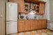 2-комн. квартира, 55 кв.м. на 5 человек, Пушкинская улица, Санкт-Петербург - Фотография 6